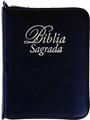 Bíblia RA 044TIZe