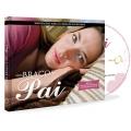 CD Nos Braços do Pai - Meditações para o Coração da Mulher