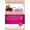 Casamento Blindado – Guia de Estudo e Aplicação Casamento Blindado