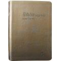 Bíblia Sagrada - Letra Grande - Dn64
