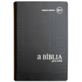 Bíblia para Todos - Azul Metalizado