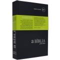 Bíblia para Todos - Azul
