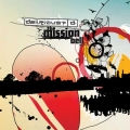 CD - The Mission Bell