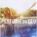 CD - Perfume do Céu