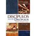 Discípulos fazendo discípulos volume 1