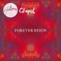 CD + DVD - Forever Reign