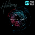 CD - Faith + Hope + Love
