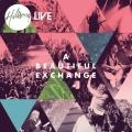 CD - Beautiful Exchange