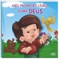 Meu primeiro livro sobre Deus