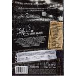 DVD - Alegria
