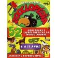 Zooclopédia