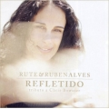 CD - Refletido