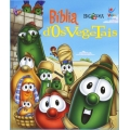 A Biblia d'Os Vegetais