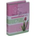 A Bíblia da Mulher - Tulipa