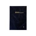 Bíblia DN 43 - Preta