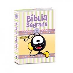 Bíblia do Smilinguido