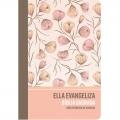 Bíblia Ella Evangeliza