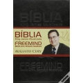 Bíblia King James Atualizada Freemind