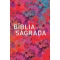 Bíblia NVT - Flores Essência