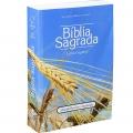 Bíblia Letra Gigante RA060LGI - Trigo