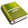 Adolescentes / Jovens