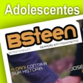 BSteen