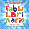 CD - Fabularinário