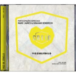 CD - Creio