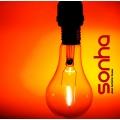 CD - Sonha