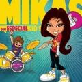 CD - Sou Especial