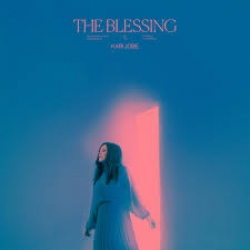 CD - The Blessing