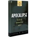Comentário Bíblico - Apocalipse