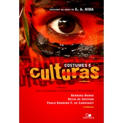 Costumes e culturas