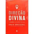Direção Divina