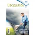 Revista Discipulando Aluno (04)