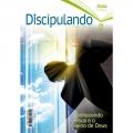 Revista Discipulando Aluno (01)