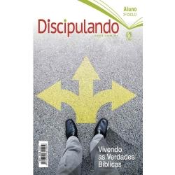 Revista Discipulando Aluno (03)