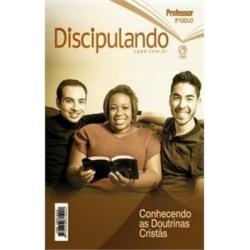 Revista Discipulando Professor (02)