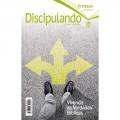 Revista Discipulando Professor (03)