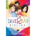 Diversão Bíblica para todas das idades