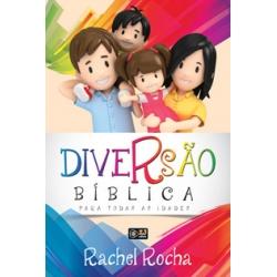 Diversão Bíblica para todas as idades