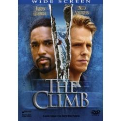 DVD - The Climb