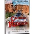 DVD - Caminho para Redenção