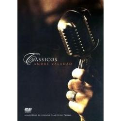 DVD - Clássicos