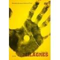 DVD - Milagres