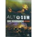 DVD - Que Segurança