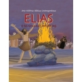 Elias e os grandes profetas