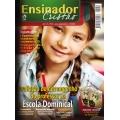 Revista Ensinador Cristão