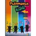 Filarmónica Kidz - Audiobook