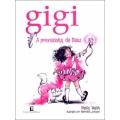 Gigi a princesinha de Deus